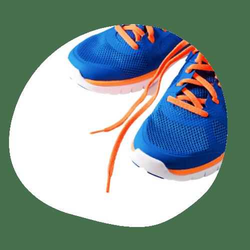 podriast footwear advice sydney