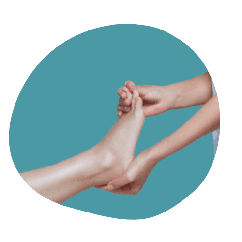 Podiatrist Footwear Advice Sydney