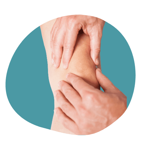Osgood Schlatter Treatment