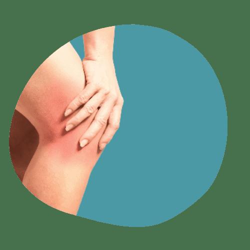 Patellofemoral Syndrome