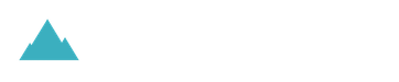Pinnacle Sports Podiatry Logo
